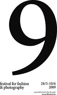 9festival_Logo_A4_72dpi