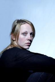 Portrait_Christiane_Gruber(c)DanielaBeranek_small