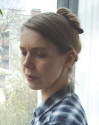 Portrait_KarinKrapfenbauer