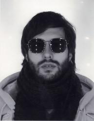 Portrait_PeterHolzinger