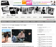 www.lesmads.com