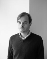 Portrait_JoachimBessing(c)OliverHelbig