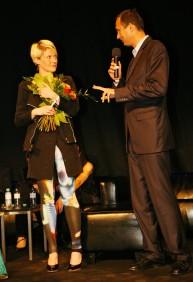 9Festival_Awards09_2