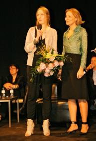 9Festival_Awards09_5